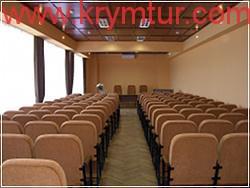 Конференц-зал ТОК